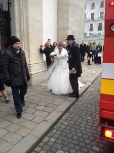 2015-11-28_svadba3